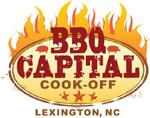 BBQ Capital Cookoff